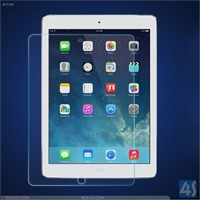 Glass Screen Protector for iPad Air 2