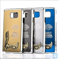 Tercel Hard Shell  case for SAMSUNG  Galaxy S6 Edge Plus /N925