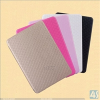 PU Leather Case for APPLE iPad Air 2