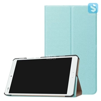 PU Leather Case for HUAWEI MediaPad M3 8.4""