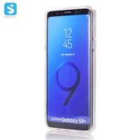 TPU PC 360 full cover for Samsung Galaxy Note 9