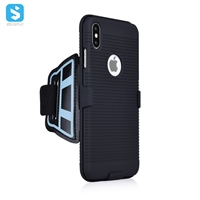 wrist strap for iphone xs max