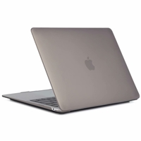 Matte Hard Back Case for Apple MacBook Air 13 Retina