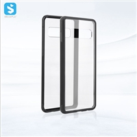 TPU PC case for Samsung Galaxy S10