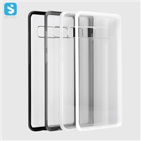 TPU PC case for Samsung Galaxy S10 Plus