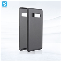 TPU matte case for Samsung Galaxy S10 Plus