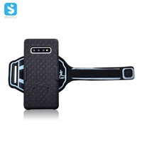 wrist strap case for Samsung Galaxy S10