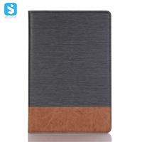 stand case for Huawei MediaPad M5 10.1 (Youth version)