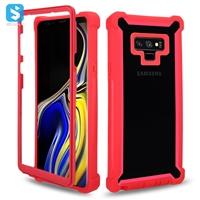 combo case for Samsung Galaxy Note 9