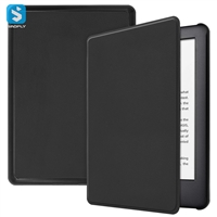 leather case for Amazon Kindle 2019