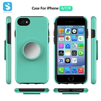 phone case with airbag for iphone 7 8