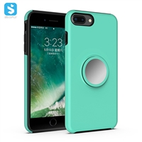 phone case with airbag for iphone 7 8 plus