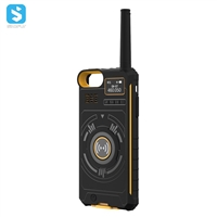 interphone for iphone 6 7 8 Plus