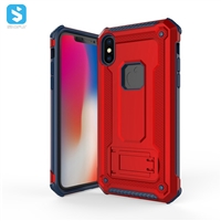 Hybrid case for iphone XS MAX