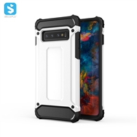 Hybrid case for Samsung Galaxy S10