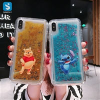 glitter case for iphone xs