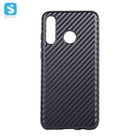 phone case for Huawei P30 Lite