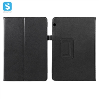 leather case for huawei MediaPad T5 10.1