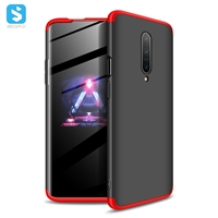 full cover phone case for Oneplus 7 pro