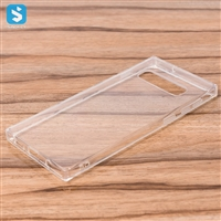 TPU phone case for samsung Galaxy S10