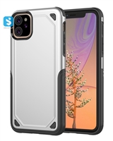 TPU PC phone case for iPhone XI MAX (2019) 6.5