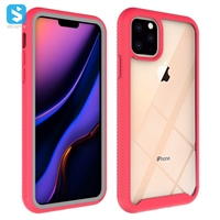 phone case for iPhone XI MAX (2019) 6.5