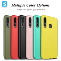 TPU phone case for Huawei P30 Lite