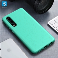 TPU phone case for Huawei P30