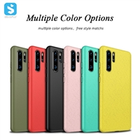 TPU phone case for Huawei P30 Pro