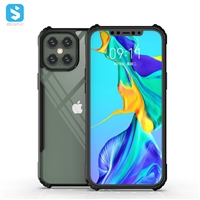 Acrylic phone case for iphone 12 Pro (2020)6.1
