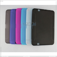 Anti-skid TPU Case Cover for AMAZON Kindle Fire HD 8.9