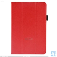 Stand PU Leather Case for Kindle Fire HDX 7