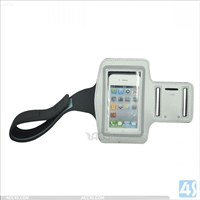 Sports Phone Armband for iPhone 4/4S