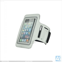 Customized Running Armband for iPhone 5/5S