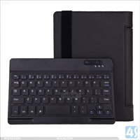 Leather Case with Keyboard for Lenovo Yoga 8/B6000