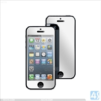 Mirror Screen Protector for iPhone 5/5S