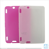Frosted TPU Case for Amazon Kindle Fire HDX 7