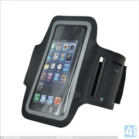 Sports Waterproof Armband for iPhone 5C