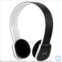 Portable Bluetooth Headset