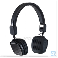 Portable Mobile Phone Bluetooth Headset