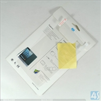 Clear Screen Protector for LG G Pad 8/V480