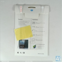 Clear Screen Protector for Xiaomi MiPad