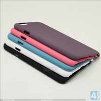 Plastic Hard Case for iPhone 6 Plus