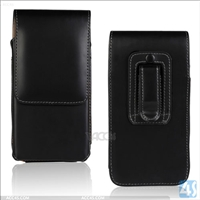 Leather Phone Case for HTC One M9