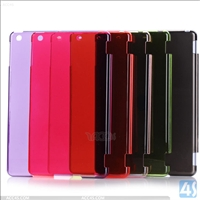 Plastic Hard Case for iPad Air
