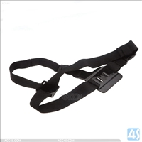 Chest Harness Suitable for Gopro Hero 2/3/4 GP77