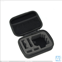 Small Storage Box for Gopro Hero 2/3/4 GP85