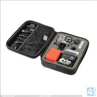 Medium Storage Box for Gopro Hero 2/3/4 GP116