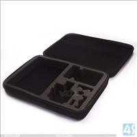Big Storage Box for Gopro Hero 2/3/4  GP110
