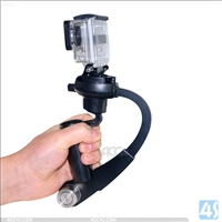 Handheld Bow Balancer for Gopro Hero 2/3/4 GP205